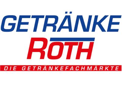 Getränke Roth | Oppenau
