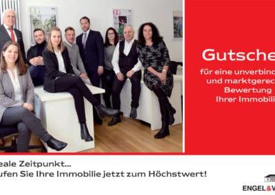 Engel & Völkers Ortenau – Hiss Immobilien GmbH | Offenburg