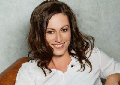 Marion Matter – Gesangsunterricht & Sängerin | Meißenheim