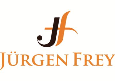 Jürgen Frey – Frey @ Home | Willstätt