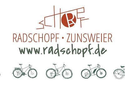 Radschopf | Offenburg