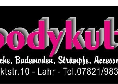 Bodykult | Lahr