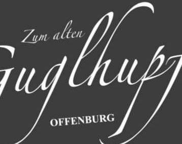 Guglhupf | Offenburg