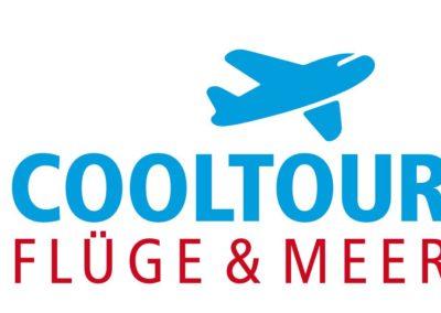 Cooltour Reiseservice GmbH | Sasbachwalden