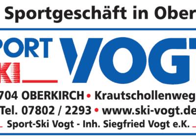Sport- Ski- Vogt | Oberkirch