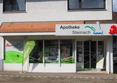 Apotheke Steinach   | Steinach