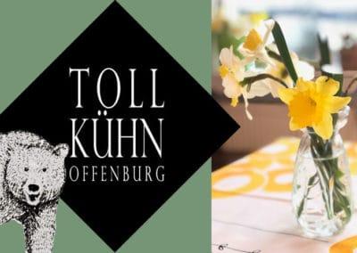 Tollkühn GmbH | Offenburg