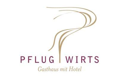 Pflugwirts Gasthaus & Hotel | Oberkirch
