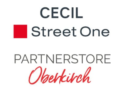 Street One Cecil Store Oberkirch | Oberkirch