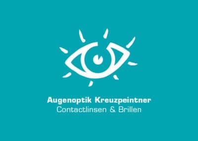 Augenoptik Kreuzpeintner | Lahr