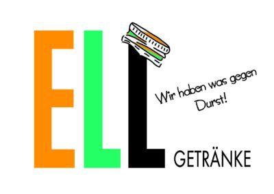Ell Getränke | Oberkirch
