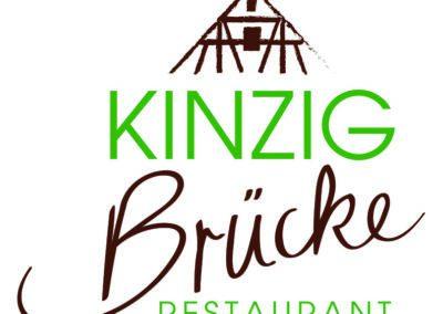 Restaurant Kinzigbrücke | Willstätt