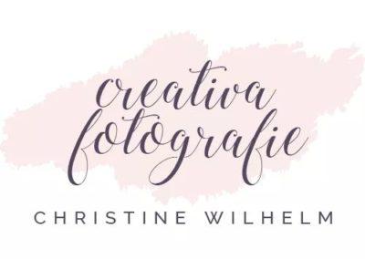 Creativa Fotografie | Offenburg