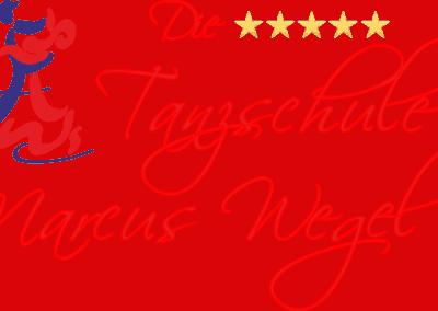 ADTV-Tanzschule Marcus Wegel | Offenburg