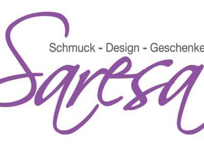 Saresa | Haslach