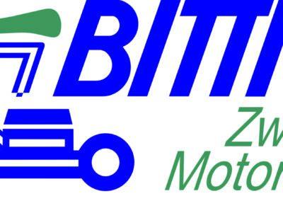 Bittiger GmbH | Kehl-Marlen
