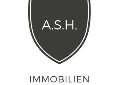 A.S.H. Immobiliendienstleistungen GmbH | Offenburg