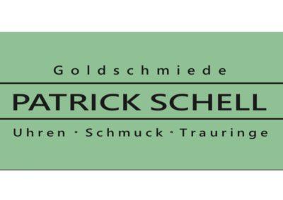 Goldschmiede Patrick Schell | Achern