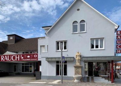 Rauch Kochen & Tischkultur | Oberkirch