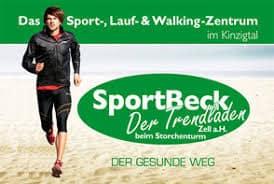 Sport Beck – Der Trendladen | Zell am Harmersbach