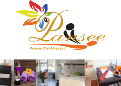 Pansee Thai-Massage | Oberkirch