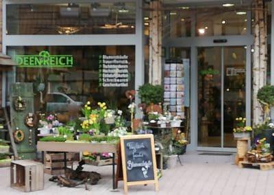 Ideenreich | Lahr-Reichenbach