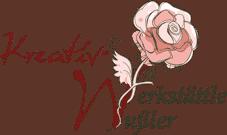 Kreativ – Werkstättle Wußler | Gengenbach