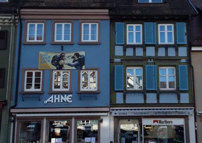 Schreibwaren Ahne | Gengenbach