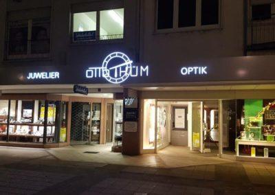 Optik Thüm | Kehl