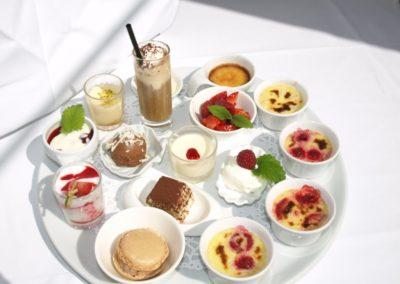 Hotel Restaurant Hirsch  | Kehl – Kork