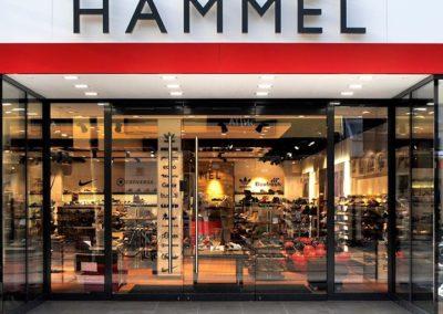Hammel Schuhe | Kehl