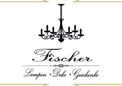 Fischer Lampen-Deko-Geschenke  | Achern