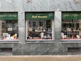 Juwelier Kraemer | Kehl