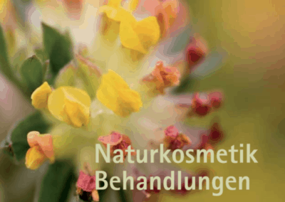 Naturkosmetik Claudia Pampuch Dr. Hauschka Naturkosmetikbehandlungen | Lahr