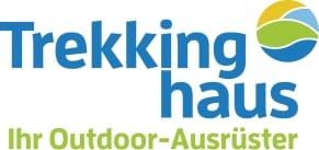 Trekkinghaus  | Offenburg