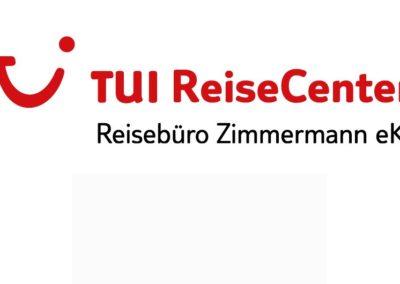 TUI ReiseCenter Reisebüro Zimmermann eK | Gengenbach