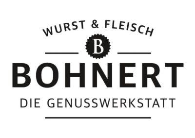 Bohnert – Die Genusswerkstatt  | Oberkirch