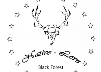 Native-Love Black Forest | Oberkirch