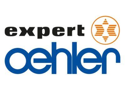 expert Oehler GmbH | Offenburg