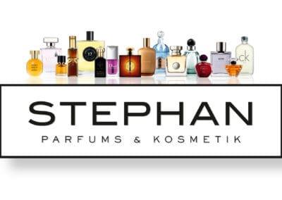 Stephan Parfums & Kosmetik | Lahr