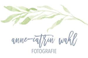 Anne-Catrin Wahl Fotografie | Oberkirch