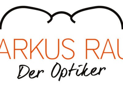 Markus Raue Der Optiker | Offenburg