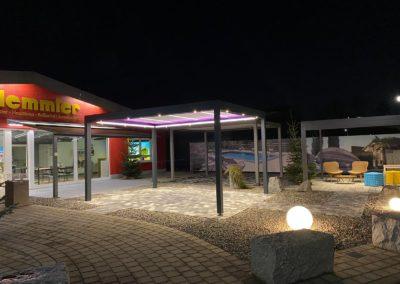 Hemmler GmbH | Schutterwald