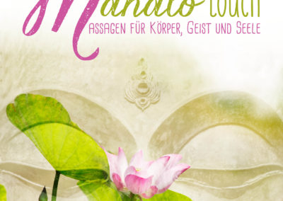 Mahalo touch | Offenburg