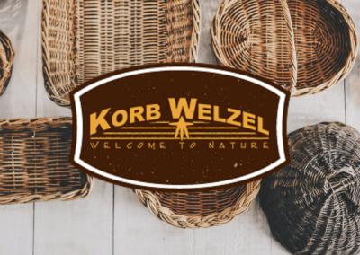 Korb Welzel GmbH | Hausach