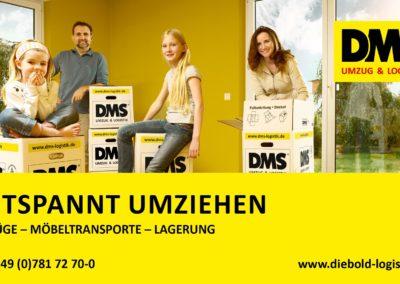 Diebold GmbH & Co KG | Offenburg