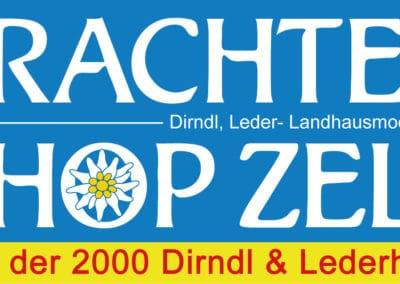 Trachten Shop Zell | Zell am Harmersbach