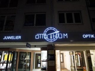 Juwelier Thüm | Kehl
