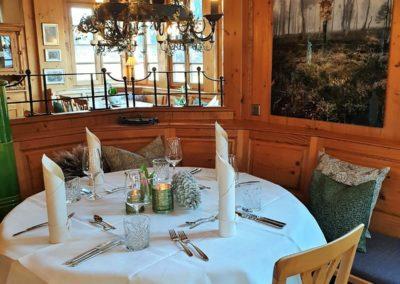 Gasthaus Linde | Hofstetten