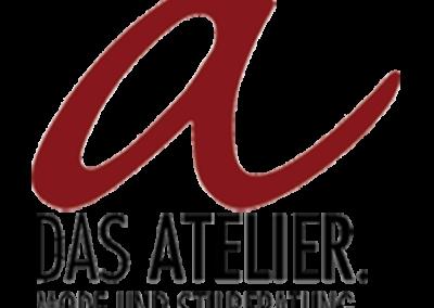 Das Atelier. Mode und Stilberatung GmbH | Schutterwald